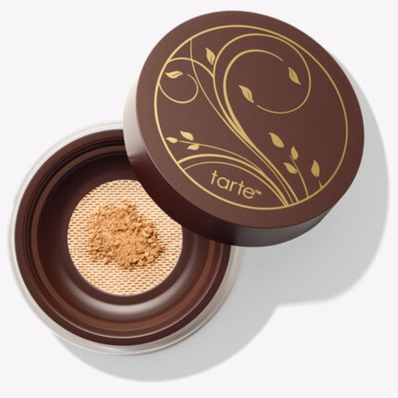 tarte Other - PICK 2 FOR 30 TARTE AMAZONIAN CLAY FOUNDATION